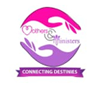 Mothers And Ministers International - MAMI